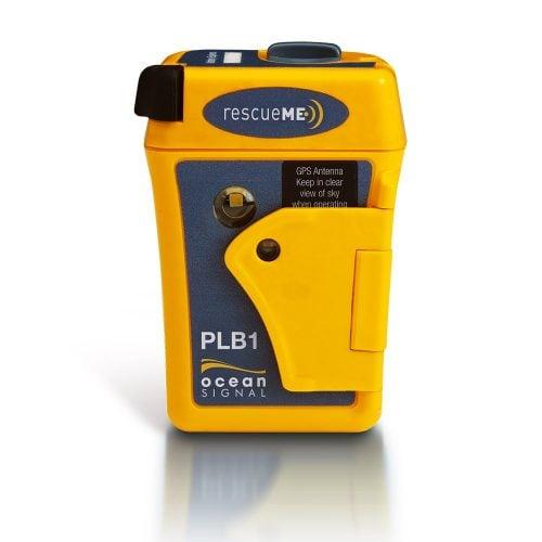 PLB1 rescue me