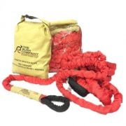 Kinetic Snatch Rope 16 T