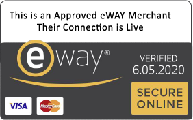 Approved Eway merchant