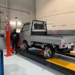 Offroad Ultimate 4x4 Checkup