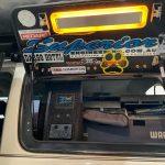 guest 4x4 custom battery setup